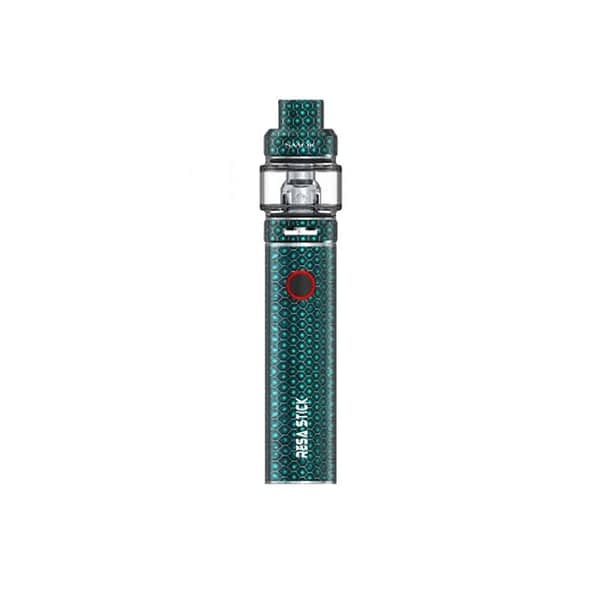 Smok Resa Stick 2ml Starter Kit