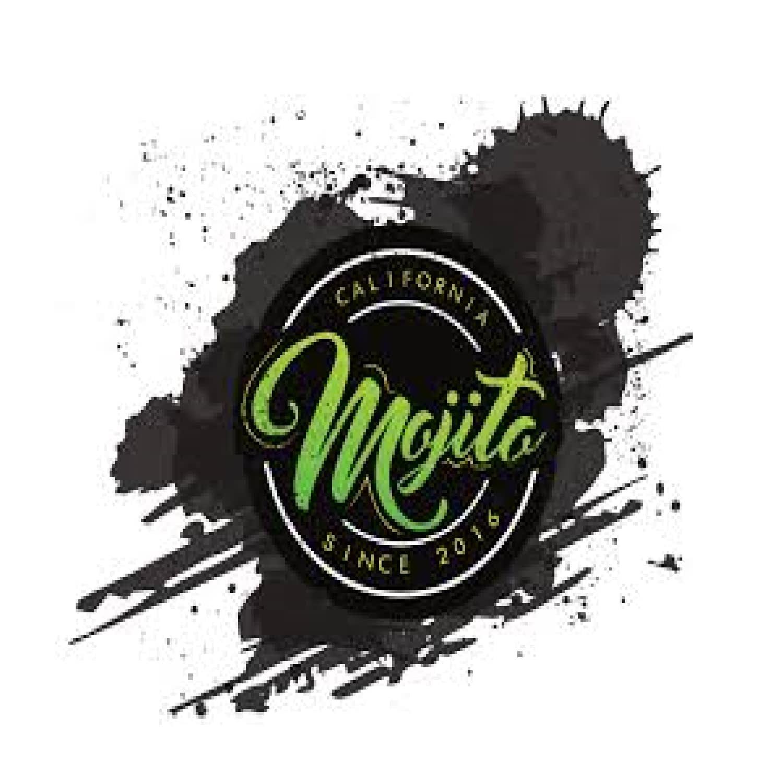 Mojito Original