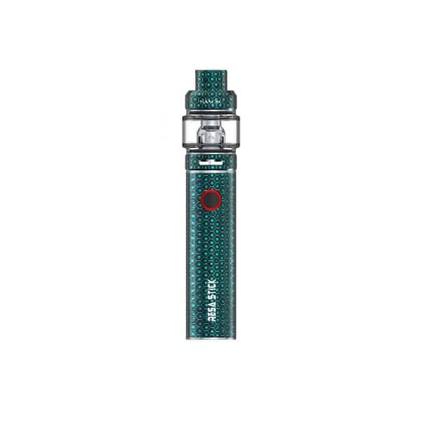Smok Resa Stick 2ml Starter Kit
